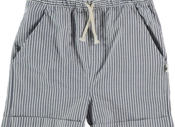 my Little COZMO Logan bermuda Shorts