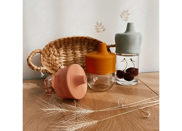Dutch Lifestyle Sippy Cup