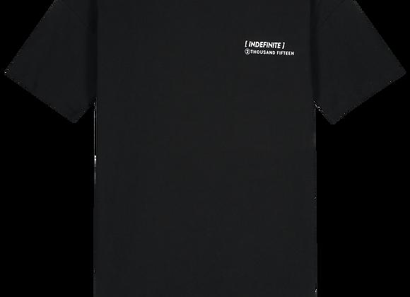 NIK & NIK Alessio T shirt