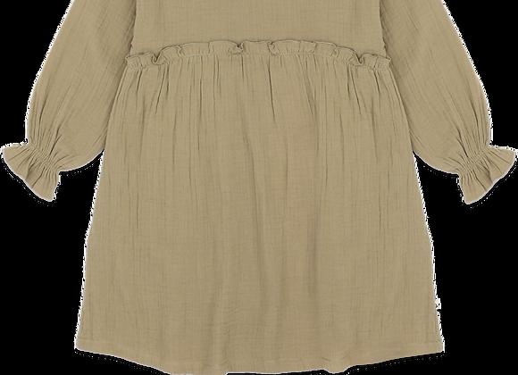 AMMEHOELA Nala jurk