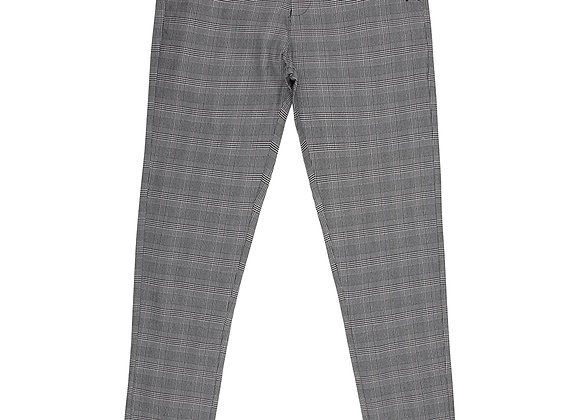 RELLIXjeans Chino pant check