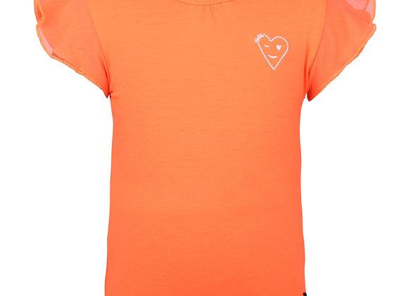 Beebielove T shirt