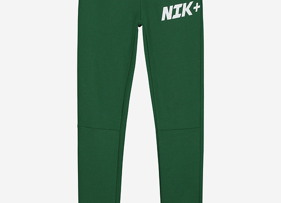 NIK & NIK Dane Sweatpants