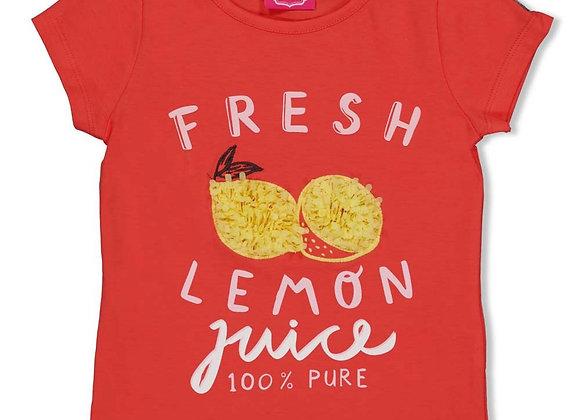 JUBEL T Shirt Fresh - Tutti Frutti