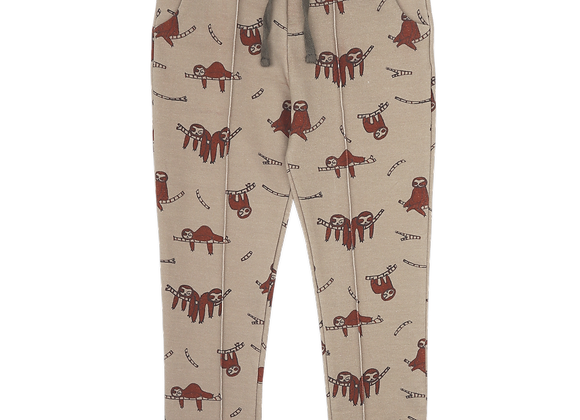 AMMEHOELA  Jaxon Pants
