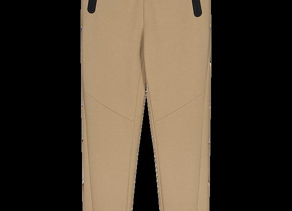 NIK & NIK Abram Pants