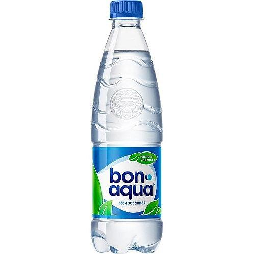 BON-AQUA