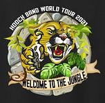 Jungle Tee.jpg