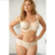 clara-full-cup-bra-nude-panache-dwewvpnx