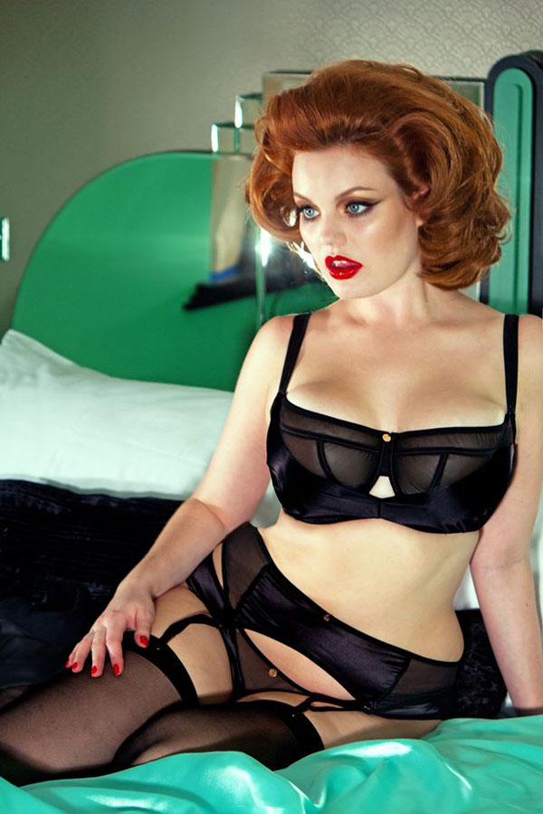 0015394_scantilly_by_curvy_kate_peek_a_b