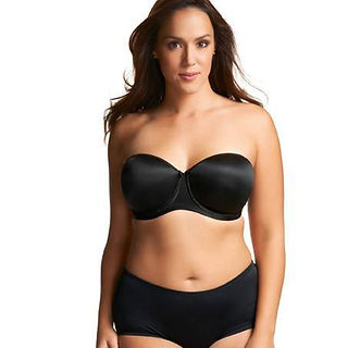 elomi-smoothing-foam-moulded-strapless-b