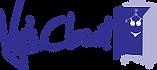 Final-VC-Logo.png