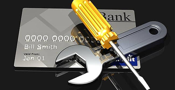 creditfix.jpg