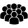 png-transparent-computer-icons-user-pers