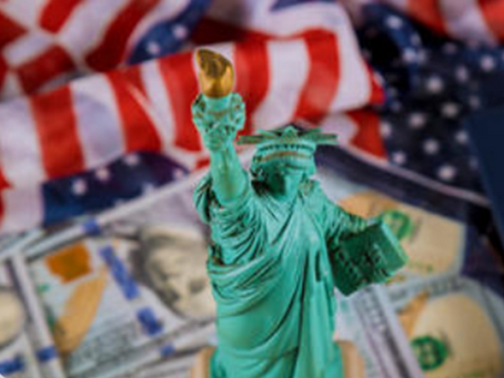 Invest in the United States? Know the most profitable businesses