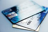 Credit-Cards-2.jpg