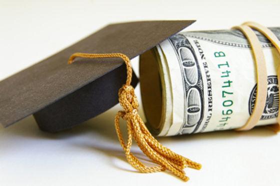 pr--stamos-estudiantiles-y-hipotecas.jpg