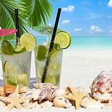Cocktail_Drinks_Sea_463557_3840x2400.jpg