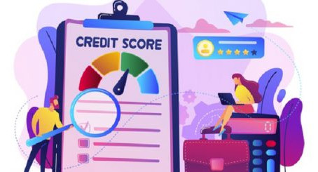 6 BUSINESS CREDIT SECRETS EVERY  COMPANY SHOULD KNOW