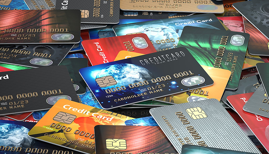 1140-credit-card-pile-esp.imgcache.revb1