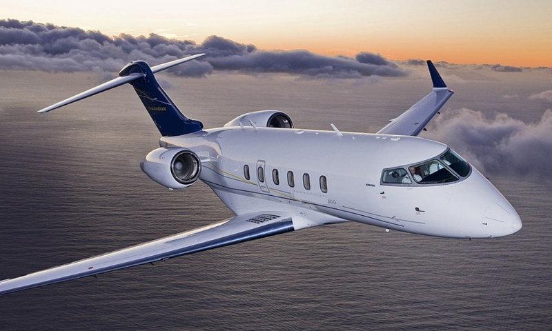midsize-jets.jpg