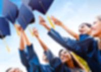 Graduados-.jpg