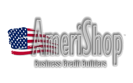 Amerishop Business Logo.png