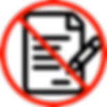 No-Paperwork-Icon.png
