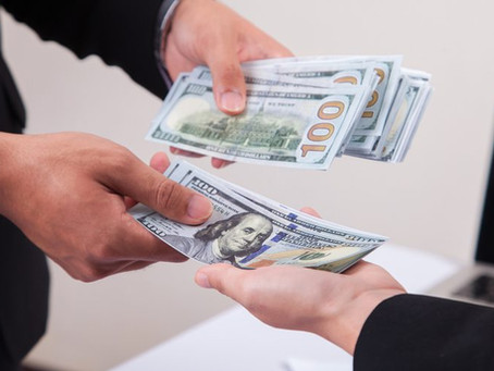 Fast Way to Pay Off Short-Term Business Loans