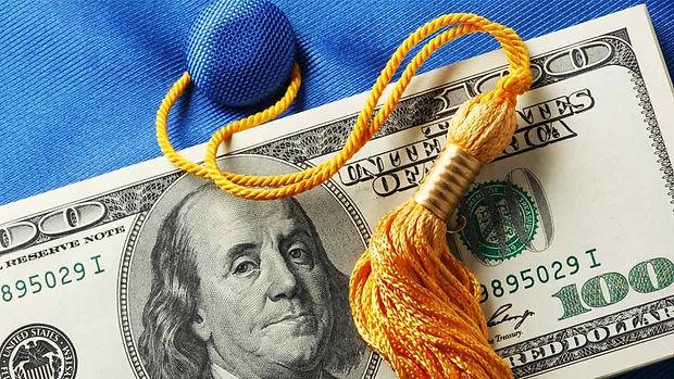 CR-Money-InlineHero-College-Loan-Foregiv