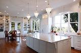 henderer-old-home-renovation-1.jpg