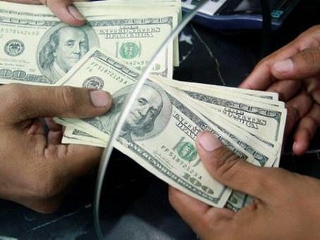Why is a Merchant cash advance a better alternative than a business loan?