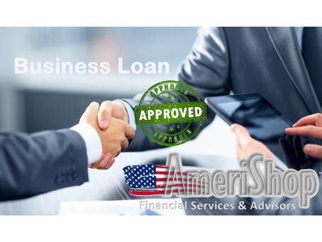 How Hard is it to get Short Term Business Loans?