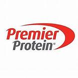 premier protein.jpeg