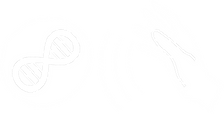 20200320 ycl lab logo white.png