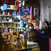 Safiya's Shop