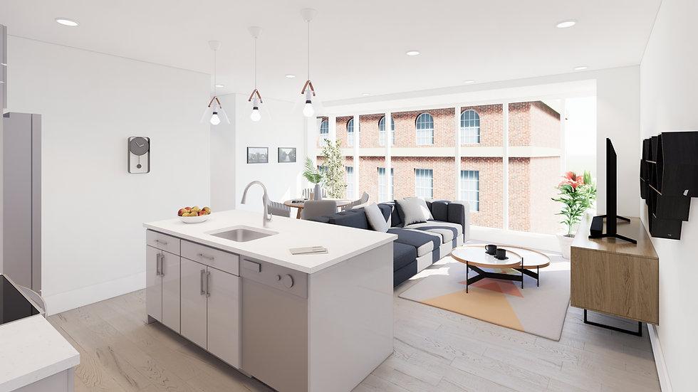unit 501 - kitchen.jpg