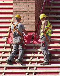construction_workers_edited.jpg