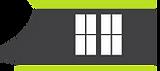 BREC_Final_Logo.png