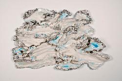 Glacial Flow #2 2015
