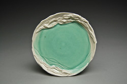 Glacial Plate