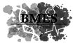 BMES Transparent_edited.png