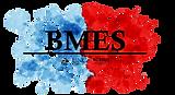 BMES Transparent.png