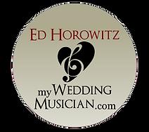 WeddingMusician - Violin Guitar Ukuele Mandolin
