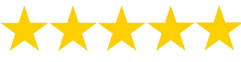 5-stars copy.webp