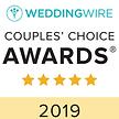 badge-weddingawards_en_US_edited.png