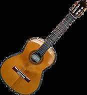 Guitar 2.png
