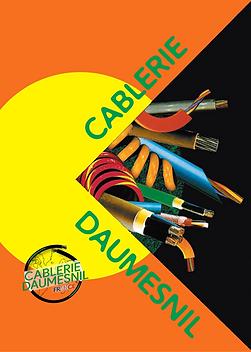 couverture_catalogue_câblerie_daumesnil.