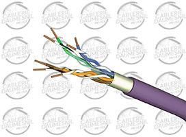 câble data