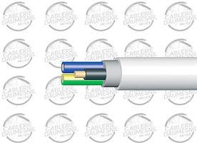 câble industriel FR N05VV-U